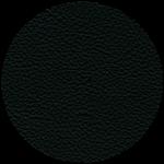 Classic Leather - Black