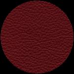 Classic Leather - Capsicum