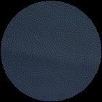 Classic Leather - Cobalt