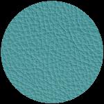 Classic Leather - Tiffany