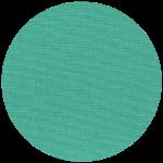 Linen - Aquamarine