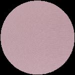Linen - Desert Rose