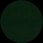 Linen - Evergreen