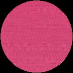 Linen - Fuschia