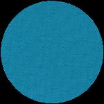Linen - Kingfisher Blue
