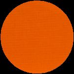 Linen - Marmalade
