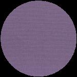 Linen - Mauve