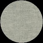Linen - Natural Blend