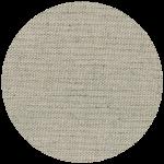 Linen - Oatmeal