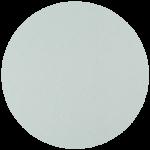 Linen - Panama Green