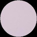 Linen - Powder Blush