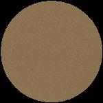 Linen - Sandbank