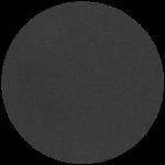 Linen - Seal Grey