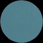 Linen - Sky Blue