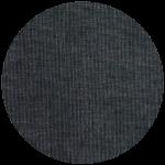 Linen - Steel