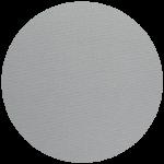 Linen - Stone Grey