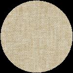 Linen - Wheat