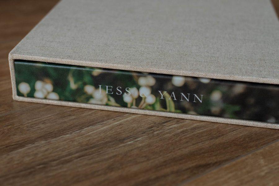 Photo-Wrap-Wedding-Album-0019