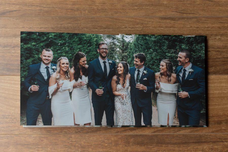 Photo-Wrap-Wedding-Album-0064