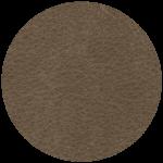 Premium Leather - Basalt