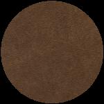 Premium Leather - Claystone