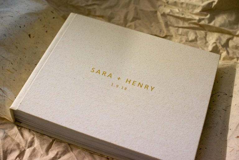 Wedding Albums & Fine Art Books for couples that love photos in print! - The Coffee Table Book - Australian wedding album designer of wedding photos