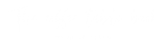 Wedding Photo Albums — The Coffee Table Book — Wedding Album Design